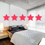 An Airbnb Review: What to Expect