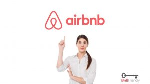 Airbnb Business Model Canvas: Everything that You Need to Know